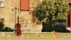 Yeni Güne Merhaba 563.Bölüm (11.02.2015) - TRT DİYANET