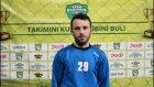 Yüksek Rakım-Başiskele FC Maç Sonu / KOCAELİ / iddaa Rakipbul Ligi 2015 Açılış Sezonu