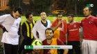 ADA DENİZ TAN - PETSPOR/Basın Toplantısı/ANKARA/İddaa Rakipbul Ligi/2015