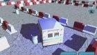 Ambulans Eğitimi Oyunu Nasıl Oynanır?