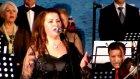 Kazdağları Kültür Sanat Ve Musiki Derneği