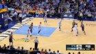 NBA'de gecenin 10 hareketi (28 Mart 2015)