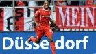Schalke, 2. Lig'den golcü buldu!