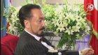 Tacikistan Camianın Okullarını Kapatmamalı