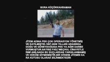 Türkiye'nin En Karanlık 5 Adamı