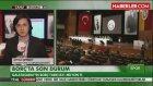 Nihat Doğan, Galatasaray Üyeliğinden Çıkarıldı