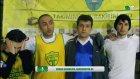 Samsunspor As-Kolpınar Gençlik Basın Toplantısı/SAMSUN/İddia Rakipbul Açılış Ligi