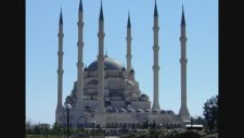 Türkiye Tüm İller Tanıtım