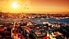 Türkiye'nin En Büyük 7 Şehri