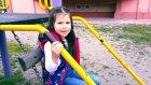 Türkiye'nin En Küçük Rapçisi
