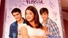 Violetta- Songs (Lieder) Teil 2