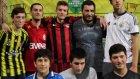 Bgb Spor-Fc Emekevler maç sonu / KOCAELİ / İddaa Rakipbul Kocaeli Açılış Ligi 2015