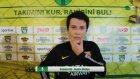Bunlar MalAga - Invictus / Batuhan Bir maç sonu görüşleri