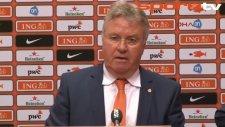 Guus Hiddink: