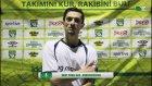 Mersincikspor-Valiente Potente Maç Sonu / KOCAELİ / iddaa Rakipbul Ligi 2015 Açılış Sezonu