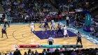 NBA'de gecenin en iyi 5 hareketi (29 Mart 2015)