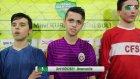 Newcastle Maç Sonu Görüşleri / İstanbul / iddaa Rakipbul Ligi 2015 Açılış Sezonu