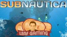 Subnautica: Quartz Arayışı - Subnautica - Bölüm 2