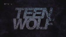 Teen Wolf 5.Sezon