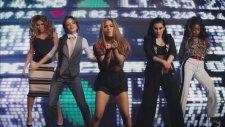 Fifth Harmony - Worth It (ft. Kid Ink)