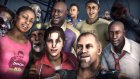 Left 4 Dead 2: Trollemek - Videonun Tamamı Oyun Otuz5eş te!