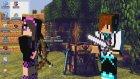 Minecraft Forge Hatası 0 Çözüm Yolu