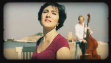 Pınar Dönmez-Hayata evet