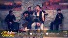 Ali Metin - Yaralı Ceylanım (Canlı Performans)