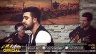 Ali Metin - Yarınımsın (Canlı Performans)
