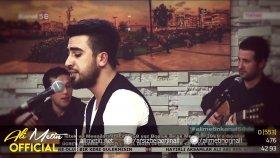 Ali Metin - Yarınımsın