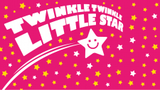 Bebek Uyku Müziği - Twinkle Twinkle Little Star (instrumental)