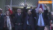 CHP'de Ön Seçim