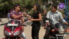 Hindistan'da Aşkı Anlatmak! - Kısa Film