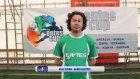 M.ALİ UYANIK-KONEN ELEKTRİK-ENTESCUP 2015