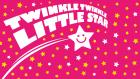 Twinkle Twinkle Little Star - Okul Öncesi İngilizce Çocuk Şarkısı
