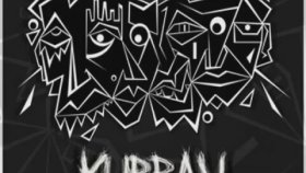 Kurban - İyi Ol (Audio)