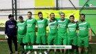 Ramazan Çimen - Çumra Sanayi Spor / KONYA / iddaa Rakipbul Ligi 2015 Açılış Sezonu