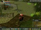 Hero Online Mount Pet Kasma Yöntemi