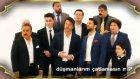 Beyaz Show - Beyaz ve Ezgi Mola'nın Düğün Atışması (20.03.2015)