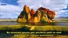 Dünyanın Az Bilinen 10 Doğa Harikası