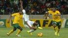 Güney Afrika 1-1 Nijerya - Maç Özeti (29.3.2015)