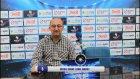 Maç öncesi - Genel Energy /Ankara/Business Cup 2015