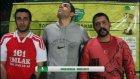 Muallim FC Vs Güneydoğu Yıldızları Basın Toplantısı / GAZİANTEP / İddaa Rakipbul 2015 Açılış Ligi