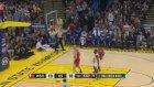 NBA'de haftanın en iyi 10 savunması (22-29 Mart 2015)