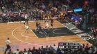 NBA'de haftanın savunması (22-29 Mart 2015)