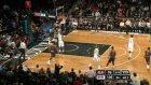 NBA'de haftanın smacı (22-29 Mart 2015)