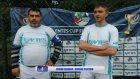 Süleyman ORDU Güvenel Elektrik / GAZİANTEP / Entes Cup 2015