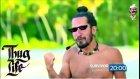 Survivor - Doğukan Manço Thug Life