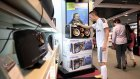 Brezilya'da Cristiano Ronaldo klibi