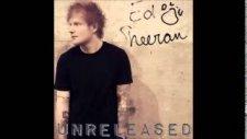 Ed Sheeran - I Will Take You Home (2015) Yepyeni